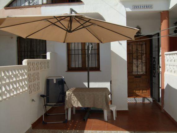 Дом в Торревьехе, Испания, 30 м2 - фото 1