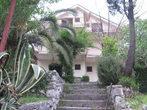 Дом в Будве, Черногория, 226 м2 - фото 1