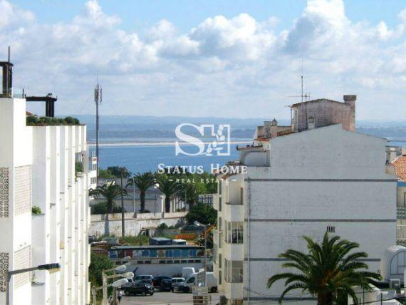 Апартаменты в Лагуше, Португалия, 105 м2 - фото 1