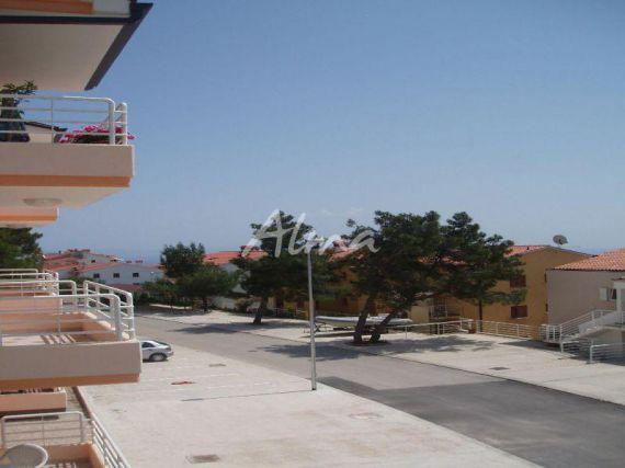 Квартира в Рабаце, Хорватия, 83 м2 - фото 1