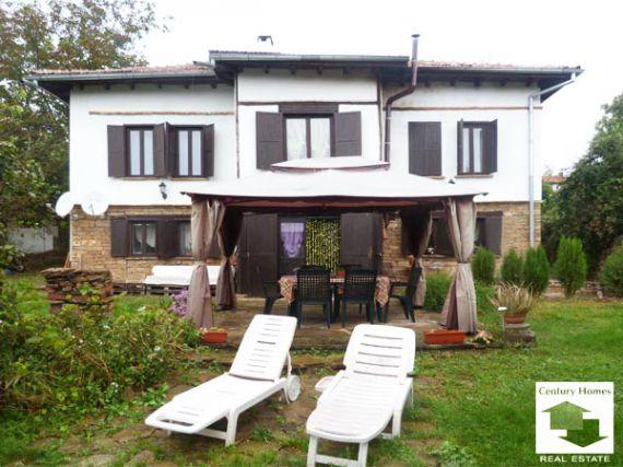 Дом в Габрово, Болгария, 160 м2 - фото 1