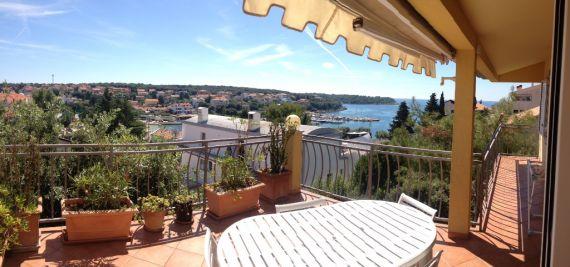 Дом в Медулине, Хорватия, 400 м2 - фото 1