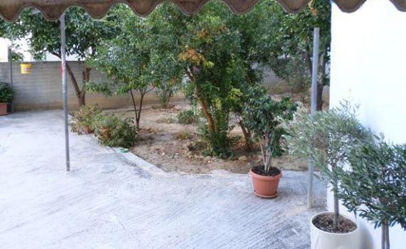 Квартира в Коринфе, Греция, 105 м2 - фото 1