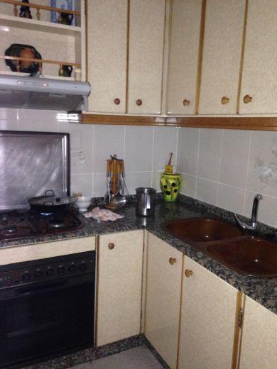 Квартира в Аликанте, Испания, 81 м2 - фото 1