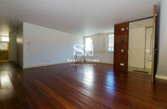 Квартира в Лиссабоне, Португалия, 105 м2 - фото 1
