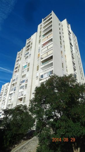 Квартира в Пуле, Хорватия, 82 м2 - фото 1