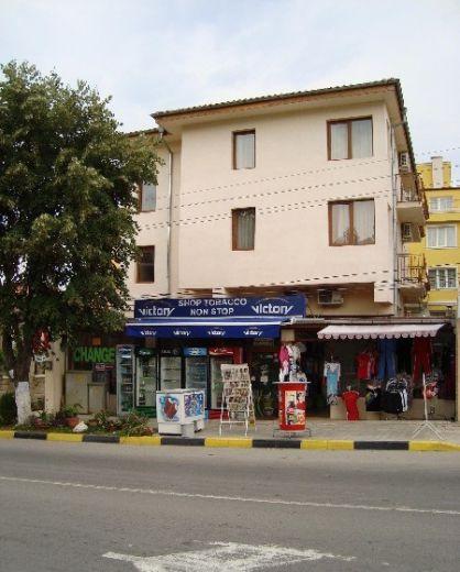 Дом в Обзоре, Болгария, 310 м2 - фото 1