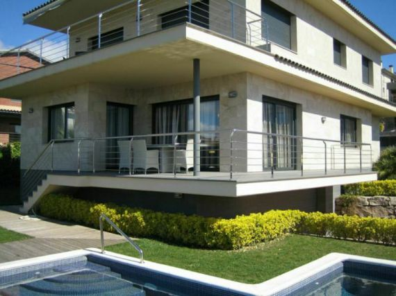 Испания недвижимость аренда