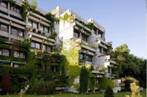 Квартира в Мюнхене, Германия, 141 м2 - фото 1