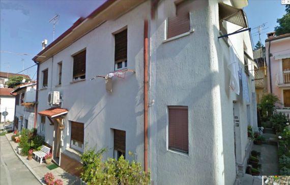 Дом в Триесте, Италия, 90 м2 - фото 1