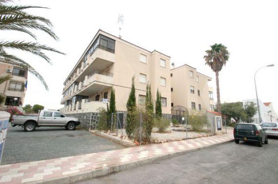 Квартира в Ла Мата, Испания, 52 м2 - фото 1