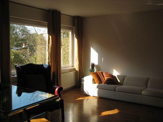 Квартира в Юрмале, Латвия, 47 м2 - фото 1