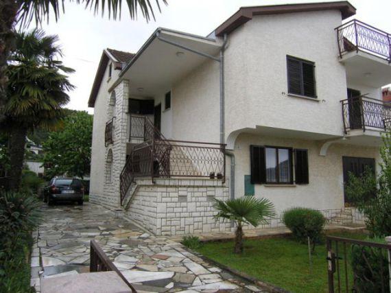 Дом в Новиграде, Хорватия, 190 м2 - фото 1