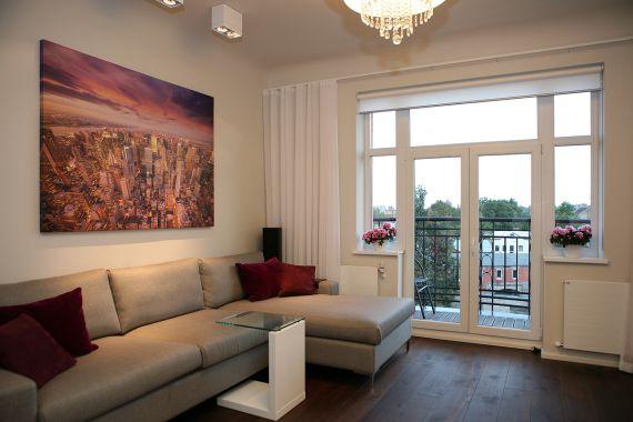 Квартиры в риге цена сша недвижимость