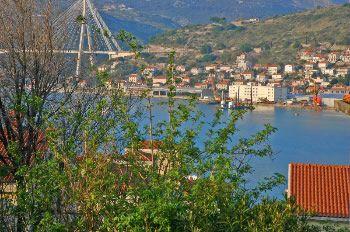 Земля в Дубровнике, Хорватия, 3400 м2 - фото 1