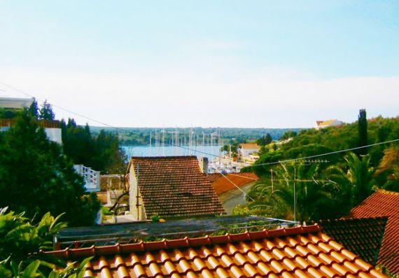 Дом на Браче, Хорватия, 295 м2 - фото 1