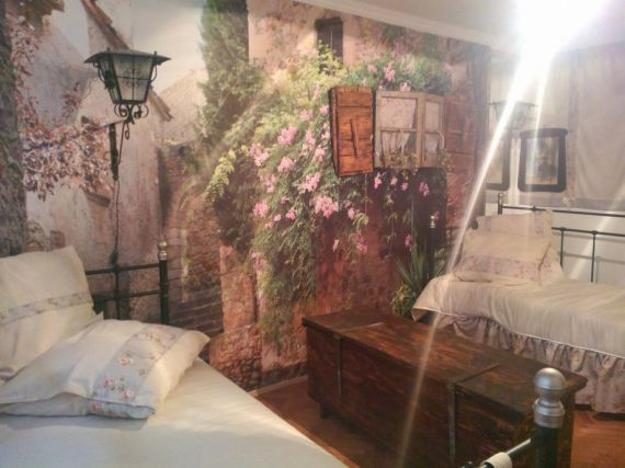 Квартира в Умаге, Хорватия, 45 м2 - фото 1