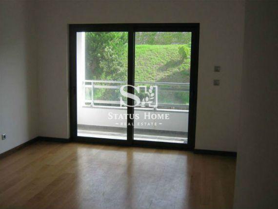 Апартаменты в Лиссабоне, Португалия, 144 м2 - фото 1