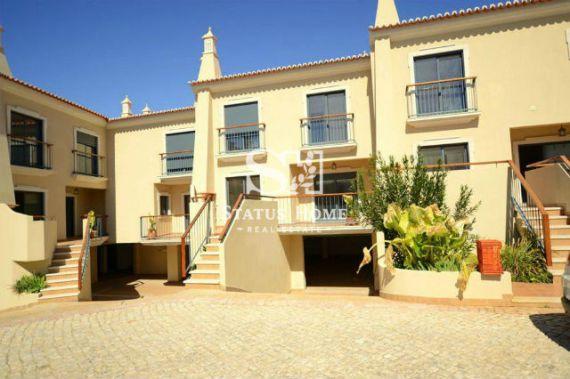 Дом в Албуфейре, Португалия, 146 м2 - фото 1