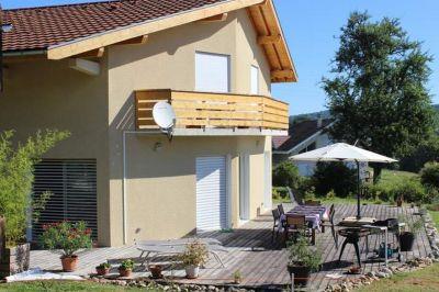 Дом в Анси, Франция, 143 м2 - фото 1