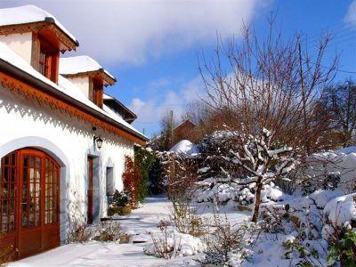 Дом в Анси, Франция, 5038 м2 - фото 1