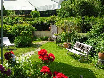 Дом в Анси, Франция, 120 м2 - фото 1