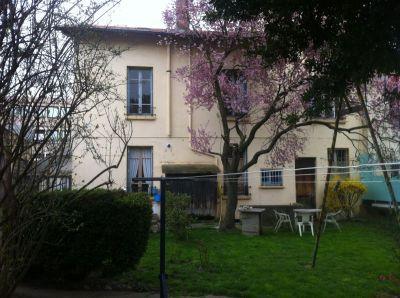 Дом в Лионе, Франция, 510 м2 - фото 1