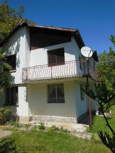 Дом в Балчике, Болгария, 100 м2 - фото 1