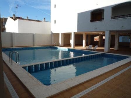 Апартаменты в Аликанте, Испания, 71 м2 - фото 1