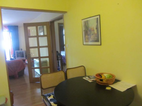 Квартира в Порече, Хорватия, 72 м2 - фото 1