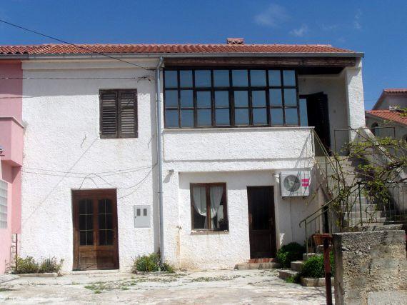 Дом в Марчане, Хорватия, 470 м2 - фото 1