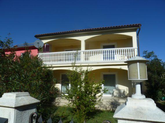 Купить дом в хорватии