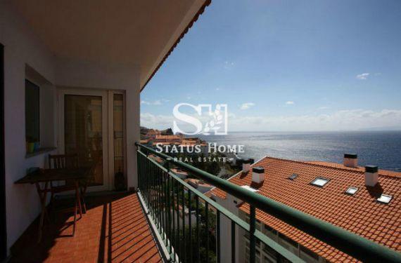 Апартаменты на Мадейре, Португалия, 187 м2 - фото 1