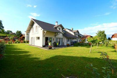 Дом в Анси, Франция, 450 м2 - фото 1
