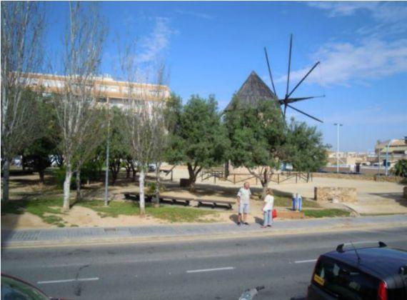 Апартаменты в Торревьехе, Испания, 52 м2 - фото 1