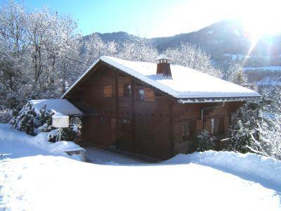 Дом в Рона-Альпы, Франция, 150 м2 - фото 1