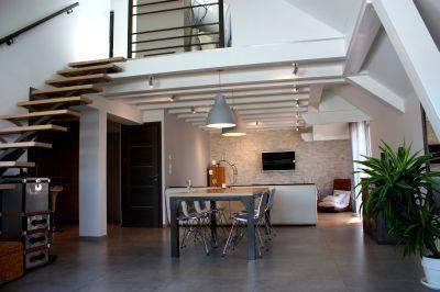 Апартаменты в Анси, Франция, 118 м2 - фото 1