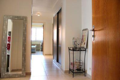Апартаменты в Анси, Франция, 95 м2 - фото 1