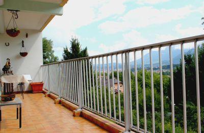 Апартаменты в Анси, Франция, 100 м2 - фото 1