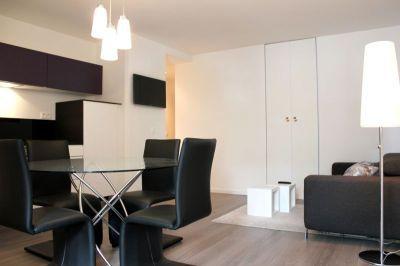 Апартаменты в Анси, Франция, 60 м2 - фото 1