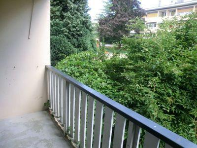 Апартаменты в Анси, Франция, 66 м2 - фото 1