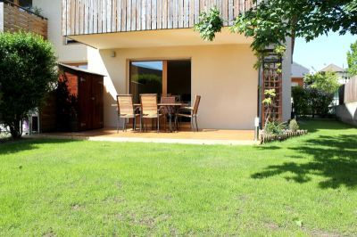 Апартаменты в Анси, Франция, 73 м2 - фото 1