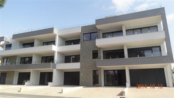 Квартира в Новиграде, Хорватия, 95 м2 - фото 1