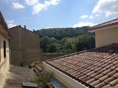 Дом в Лионе, Франция - фото 1