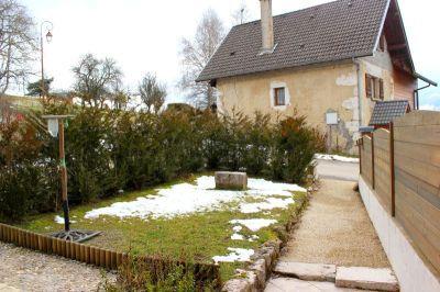 Дом в Анси, Франция, 152 м2 - фото 1
