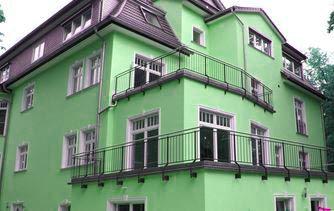 Квартира в Берлине, Германия, 209 м2 - фото 1