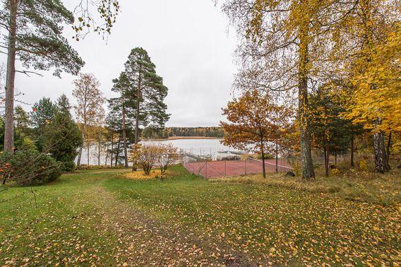 Таунхаус в Хельсинки, Финляндия, 202 м2 - фото 1