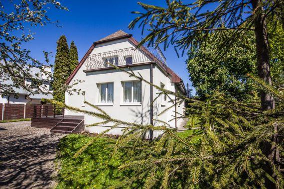 Дом в Риге, Латвия, 1648 м2 - фото 1