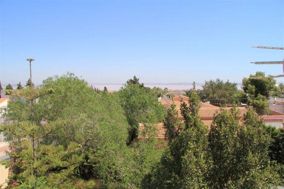 Шале в Торревьехе, Испания, 600 м2 - фото 1