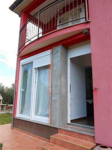 Квартира в Порече, Хорватия, 47 м2 - фото 1